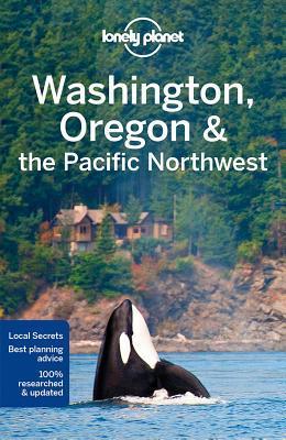 Washington, Oregon &...