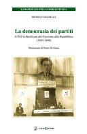 La democrazia dei partiti