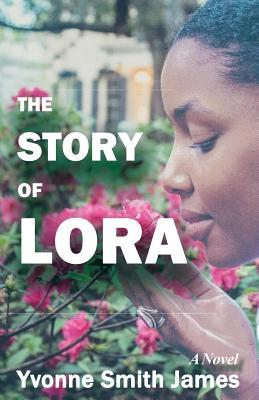 The Story of Lora