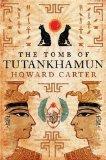 The Tomb of Tutankha...