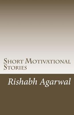 Short Motivational Stories