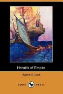 Heralds of Empire (Dodo Press)