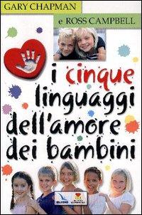I cinque linguaggi d...