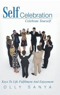 Self Celebration