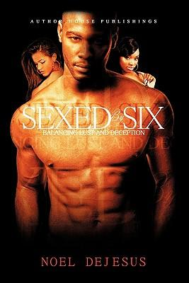 Sexed by Six