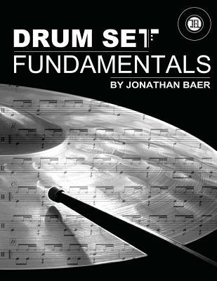 Drum Set Fundamentals
