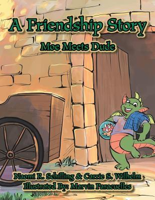 A Friendship Story