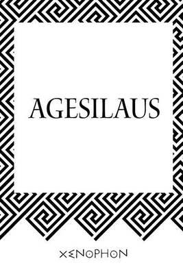 Agesilaus