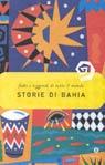 Storie di Bahia