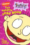 The Rugrats Joke Boo...