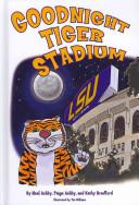 Goodnight Tiger Stadium