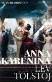 Anna Karenina / druk...