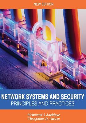 Network Systems and Security