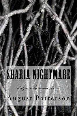 Sharia Nightmare
