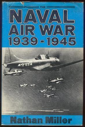 The Naval Air War 19...