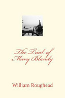 The Trial of Mary Blandy
