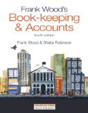 Frank Wood's Book Keeping and Accounts