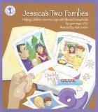 Jessica's Two Familes