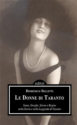 Le donne di Taranto