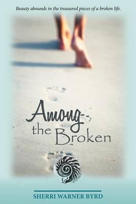 Among the Broken