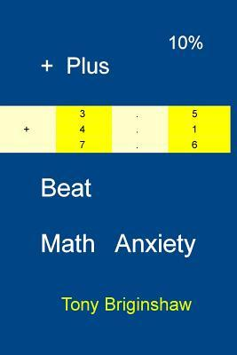Beat Math Anxiety