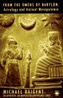 From the Omens of Babylon