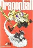 Dragon Ball #2 (de 3...