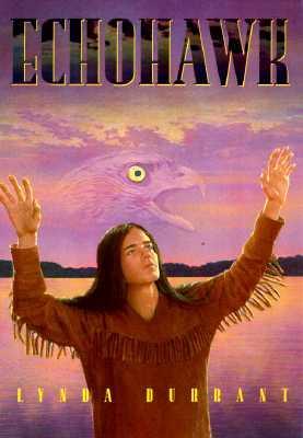 Echohawk