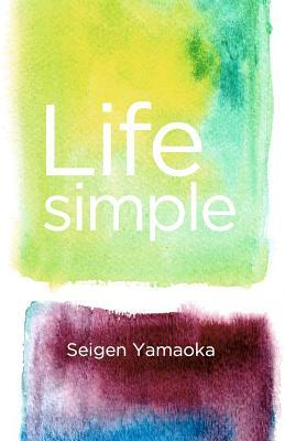Life Simple