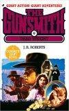 Gunsmith Giant 10