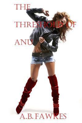 The Threshold of Anu