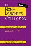 The Non-Designer's C...
