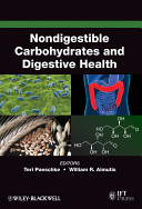 Nondigestible Carbohydrates and Digestive Health