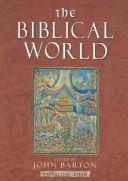 Biblical World
