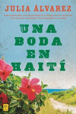 Una boda en Haiti / A wedding in Haiti
