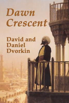 Dawn Crescent