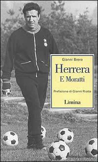 Herrera e Moratti