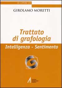 Trattato di grafologia
