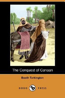 The Conquest of Canaan (Dodo Press)