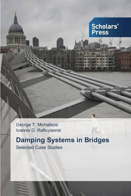 Damping Systems in Bridges
