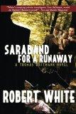 Saraband for a Runaway