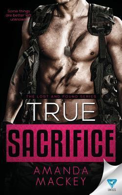 True Sacrifice