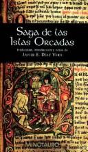 Saga de las islas orcadas