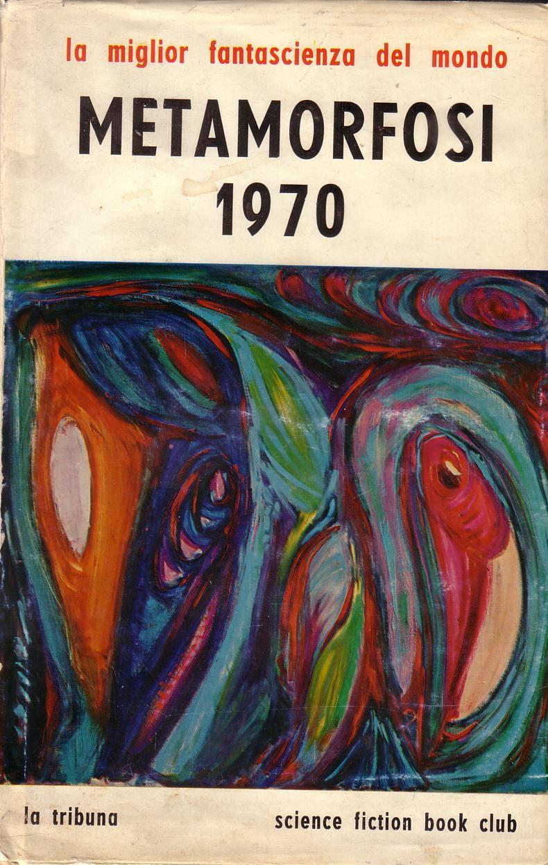 Metamorfosi 1970