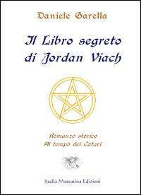 Il libro segreto di ...