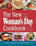 The New Woman's Day Cookbook
