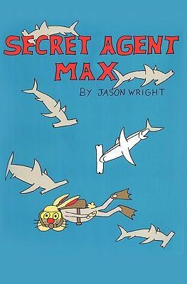Secret Agent Max