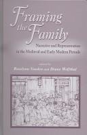 Framing The Family