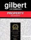 Gilbert Law Summarie...