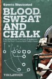 Sports Illustrated Blood, Sweat and Chalk